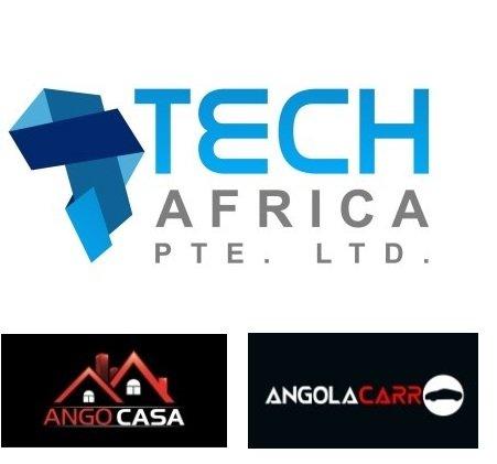 tech africa